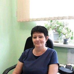 Лара, 56 лет, Балашиха