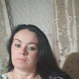 Татьяна, 44 года, Вольнянск