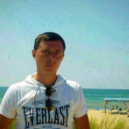 Владислав, Донской, 43 года