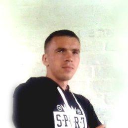 Vladimir, 27 лет, Миргород