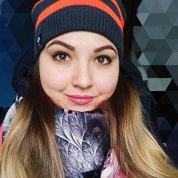 Елена, 24 года, Кировоград