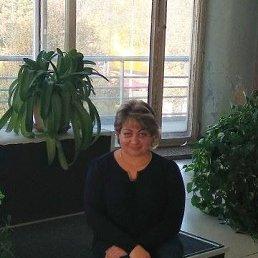 Маргарита, 49 лет, Енакиево