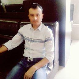 Mahmadaminov, 36 лет, Мирный