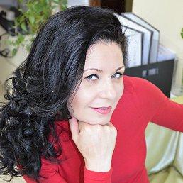 Наталья, 41 год, Сочи