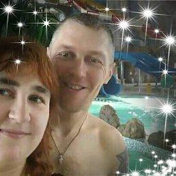 Андрей, 35 лет, Хмельницкий