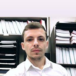 Dmytro, 29 лет, Ивано-Франковск