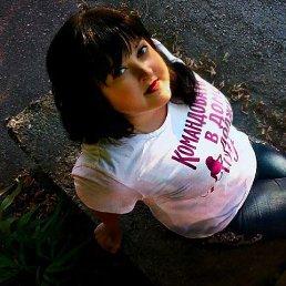 Ирина, 31 год, Белгород