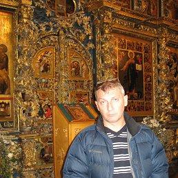 Евгений, 55 лет, Химки