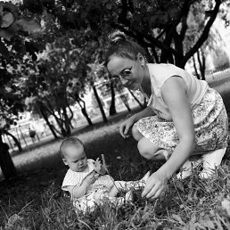Майя, 28 лет, Москва