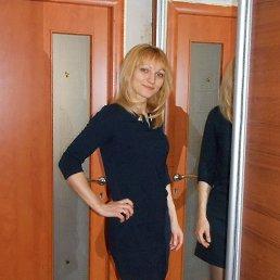 Юлия, 30 лет, Астрахань