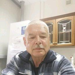 Виктор, 61 год, Нижнесортымский
