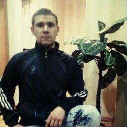 Иван, 30 лет, Цимлянск