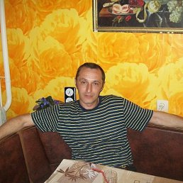 Сергей, 43 года, Балаклея