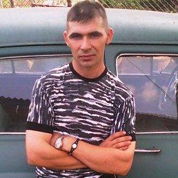 Олександр, 38 лет, Карловка