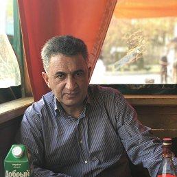 Руслан, 50 лет, Новосибирск