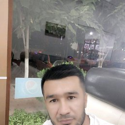 Равшан, 29 лет, Тула