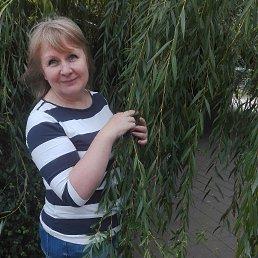 Валентина, 52 года, Киев