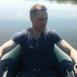 Иван, 32 года, Одесса