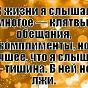 Фото Олег, Санкт-Петербург, 57 лет - добавлено 18 августа 2019