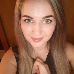 Анна, 29 лет, Осинники