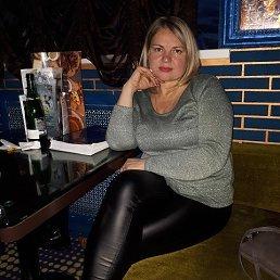 Лариса, 45 лет, Южноуральск