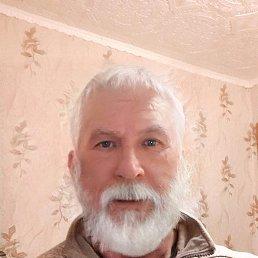 Александп, 28 лет, Мыски