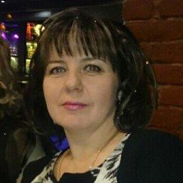 Светлана, 49 лет, Егорьевск