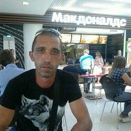 Сергей, 44 года, Лутугино