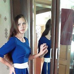 elena, 29 лет, Псков