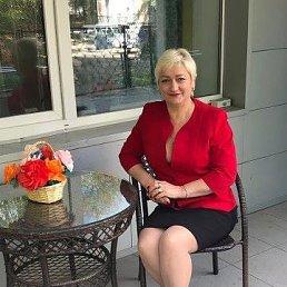 Фото Лариса, Москва, 55 лет - добавлено 21 сентября 2019
