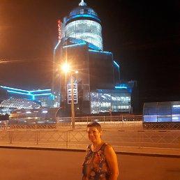 Натали, 48 лет, Безенчук