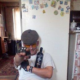 Иван, 36 лет, Краснодон