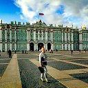 Государственный Эрмитаж — музей изобразительного и декоративно-прикладного искусства, расположенный в городе Санкт-Петербург.