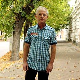 Олег, 49 лет, Никополь
