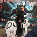 Фото Наталия, Павлоград, 44 года - добавлено 12 октября 2019