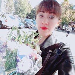 Елена, 27 лет, Одесса