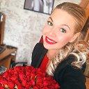 Фото Ира, Москва, 23 года - добавлено 18 августа 2019