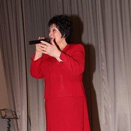 Татьяна, 61 год, Славянск