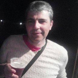 Константин, 46 лет, Никополь