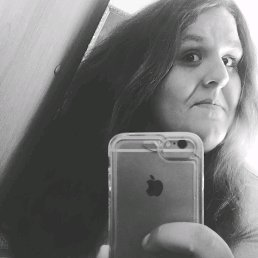 Мария, 25 лет, Волоколамск