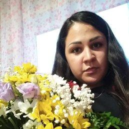 Екатерина, 23 года, Минусинск