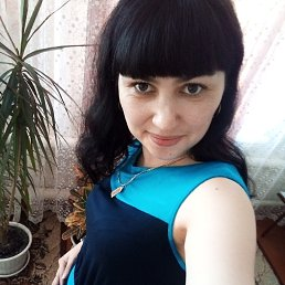 Инга, 27 лет, Омский