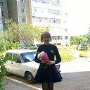 Фото Ирина, Ульяновск, 47 лет - добавлено 16 августа 2019