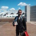 Фото Евгений, Чапаевск, 36 лет - добавлено 18 августа 2019