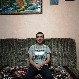 Dima, 35 лет, Лисичанск