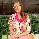 Фото Яна, Магнитогорск, 35 лет - добавлено 25 августа 2019