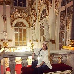 Александра, 25 лет, Калининград