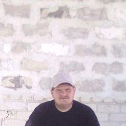 Миша, 43 года, Новопсков