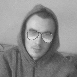 Igor, 23 года, Золочев
