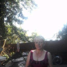 Лена, Репки, 51 год